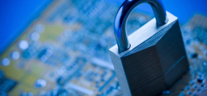 Enterprise Mobility: Security is essential