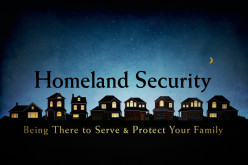 Homeland Security gets into software security