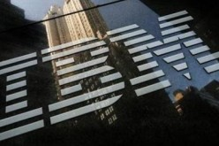 IBM Acquires #Cloud Security Services Provider Lighthouse Security Group