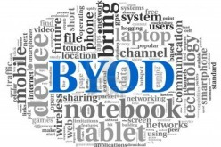 What a BYOD disaster looks like – and how to prevent it