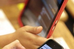 BYOD gets high marks in district survey
