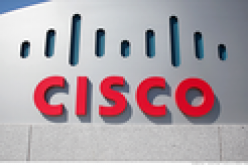 Cisco Introduces Next Generation Firewall
