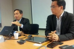 Oracle in Malaysia: 90% IT managers worried about BYOD-related security