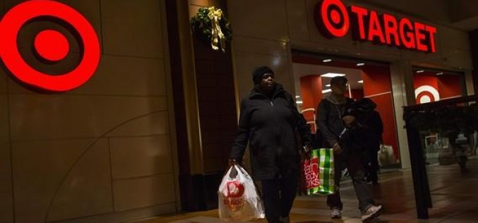 One year after Target's breach: What have we learned?