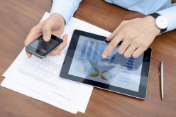 Top 3 challenges of BYOD for management and ICT teams