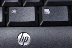 Hewlett-Packard splits in 2, will focus on Pc & printers vs data storage, servers and software