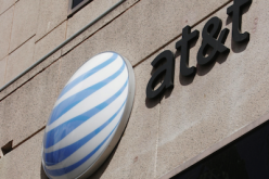 AT&T hit by insider data breach, unspecified number of accounts accessed