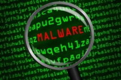 Android Malware Attacks Soaring