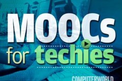 7 great MOOCs for techies — all free, starting soon!