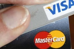 Eight Ways to Keep Your Credit Card Safe
