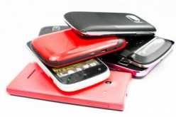 Will security concerns scupper your BYOD policy?