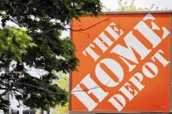 Home Depot says about 53 million email addresses stolen in breach