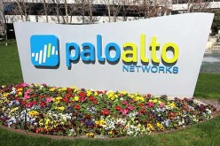 Palo Alto Networks Q1 Comes As Cybersecurity Ramps Up Panw Symc