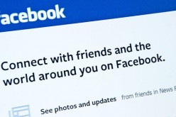 Impostor Facebook Pages Designed To Dupe Friends And Family