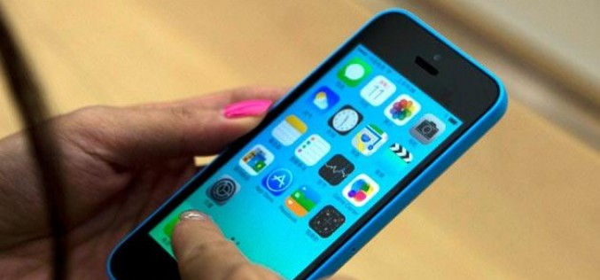 Almost all Android, iOS apps have been hacked: Report