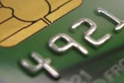 Mastercard and Visa working on new online payment verification system