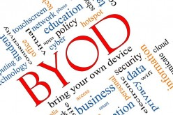 Reduce BYOD Risks: Security Policies Essential for SMBs