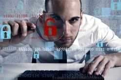 Fileless malware: The new threat that runs only on memory, near impossible to