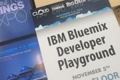"IBM's New ""Bluemix Dedicated"" Platform 
