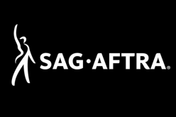 SAG-AFTRA Reveals Payroll Company Hacked in Notice to Members