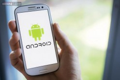 Beware, Android users! A new virus steals passwords, sends SMSs without your permission