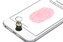 Hacker Claims To Have Beaten Fingerprint Sensors Using Photo