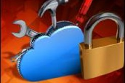 Cloud Security Still 'Disruptive' Trend in 2015
