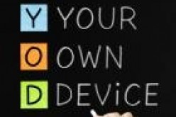 Creating a BYOD policy: Provisions employers should consider
