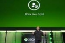 Xbox Live temporarily knocked on its face thanks to hackers