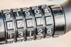 2015 technology trends – what are the security implications?