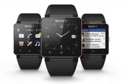 Security firm shows vulnerability of smartwatches to hacker attacks