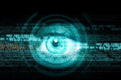 Careers close-up: cybersecurity – could you hack it?