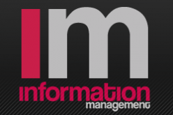 Big Data Industry Predictions 2015 – Information Management (blog)