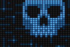 Targeted attacks set to get worse in 2015: industry