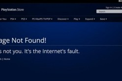 PlayStation and Xbox facing issues after Christmas Day hack