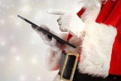 Keeping your Christmas gadgets safe