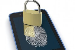 BYOD Security to Improve With Mobile Device Biometrics