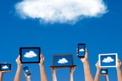 Securing the enterprise in the era of BYOD