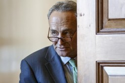 Smart TVs need better password protection: Schumer