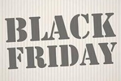 """Black Friday"" Cybersecurity Challenges for the Banking & Merchant Community"