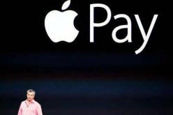 Hackers looking for vulnerabilities in Apple Pay: Trend Micro