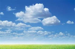 How Cloud Computing Changes Risk Management