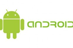 Are 939 Million Android Devices Vulnerable to Attack?