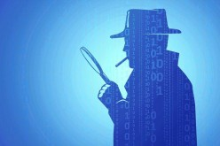 Cyber Insurance Demand Said Rising in Europe