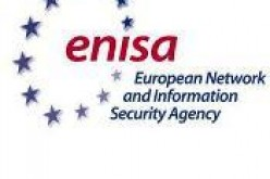 ENISA Warns of Internet Vulnerabilities