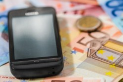 Mobile Payment Security Faces an Uphill Battle in 2015