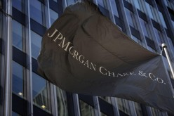 JPMorgan Chase asked to turn over data regarding cybersecurity hack
