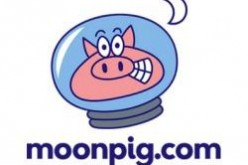 Moonpig takes down customer data-leaking apps after vulnerability found