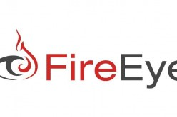 FireEye shows intent in UK