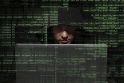 Data retention 'pot of gold' for future hackers